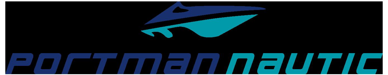 logo portman nauitc