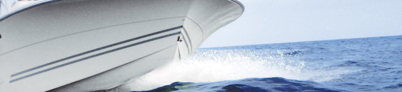 imagen mar