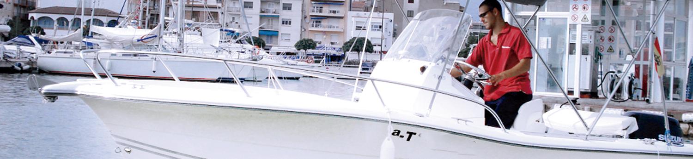 imagen barco
