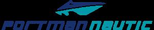 Logo_portmannautic